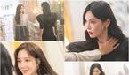 '펜트하우스3' 김소연vs이지아, 살벌한 대치…이유는?