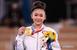 도쿄 올림픽 女 기계체조 개인종합 여왕은 중국 몽족 출신