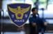 경찰, 어깨 부딪힌 행인 흉기로 찌른 50대 영장 신청