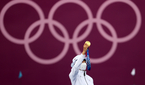 올림픽 포상금의 세계, 가난한 방글라데시도 무려 3억4천..