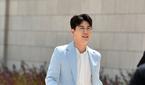 영탁, 아이돌차트 7월 기부스타 선정…김호중·이찬원 뒤이..