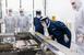 삼성전자, D램 EUV 기술 초격차…페리클 개발 막바지