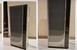 삼성전자 창문형 에어컨 33년 전엔…추억은 방울방울