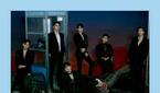 """2PM, '블립' 신규 아티스트 선정 """"군백기 무색한 인.."""