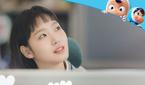 레드벨벳 웬디, '유미의 세포들' OST 처음 주자로 나..