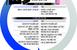 아이폰13·아이패드 미니는 재생알루미늄…스마트폰도 必환경..