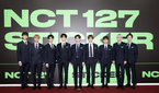"NCT 127 ""데뷔 5주년, 변하지 않는 건 팬들과의.."