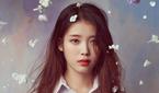 아이유, 데뷔 13주년 맞아 특별한 기부…광고모델 기업과..
