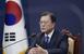문재인 대통령, 오늘 미국 출국…BTS와 UN 세션 참석