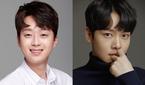 이찬원·김민기, tvN 예능 '라켓보이즈'로 만난다…배드..