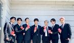방탄소년단, 오늘(20일) 유엔총회 참석…특별 공연도 펼..