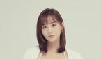 """유진 """"'펜트하우스3', 배우로서 큰 숙제 마친 기분"""""""