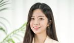 """'펜트하우스3' 김현수 """"배로나의 선한 모습, 배우로서.."""