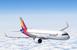 국제선 수요 물꼬… 항공업 기대감은 '글쎄'