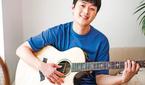 이찬원, 첫 팬 콘서트 10월 개최…팬 사랑에 보답한다