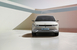잘 나가는 현대차·기아 친환경 SUV…1년 새 판매 2배..
