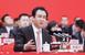 헝다 쉬자인 창업주 먹은 돈 토하라, 中 정부 강경