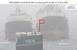 동중국해 배치, 영국 호위함, 대북제재 위반 선박들 증거..