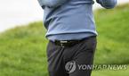 최경주, 한국인 첫 PGA 챔피언스투어 제패...퓨어 인..