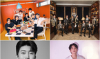 방탄소년단·슈퍼주니어·황치열·임영웅, '2021 더팩트뮤..