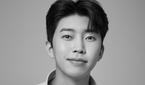 임영웅, '2021 AAA'서 무대 펼친다…3관왕 영예..