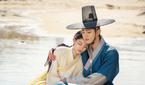 '홍천기' 안효섭·김유정, 사랑 지켜낼까…결말에 관심