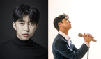 임영웅→이찬원, OST부터 예능까지 접수하며 방송가서 맹..