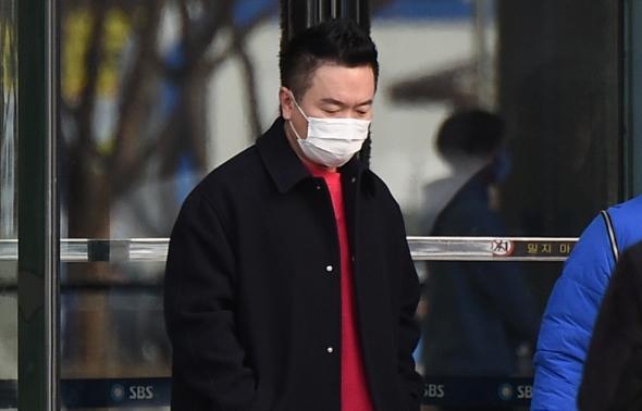 김태균, '네시 탈출'